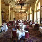  Arlington Dining Room