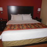 Courtyard by Marriott St. George Foto