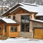  Chalet Val d&#39;Isere