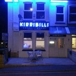 Kirribilli Guest Houseの写真