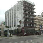 Photo of Avenida Sofia Hotel & Spa Sitges