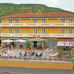 Royal Hotel Bosa