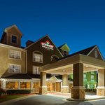 Country Inn And Suites By Carlson Norcross
