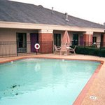 Moulton Days Inn
