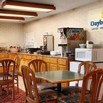 Foto di Paintsville Days Inn