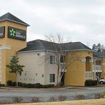 Extended Stay America - Birmingham - Perimeter Park South