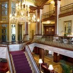  Lobby Providence Biltmore