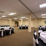 Jefferson Banquet Room