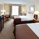 Holiday Inn Johnstown - Gloversville
