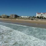  Port Elizabeth