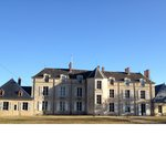 Chateau de Chesneの写真