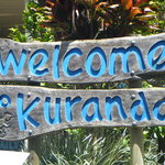  Kuranda
