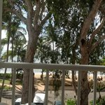  peppers palm cove sea view room 1433