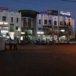 Photo de Hotel Harmony - Junagadh