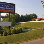 Welcome To Howard Johnson Inn Asheville Biltmore