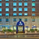 Hotel Indigo Atlanta