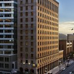 Monaco Salt Lake City, a Kimpton Hotel