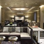 70 park avenue hotel - a Kimpton Hotel
