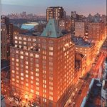  The Mark Hotel New York Upper East Side