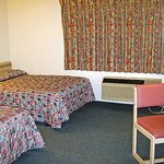 Foto di Motel 6 North Platte