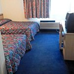 Motel 6 Fort Wayne照片