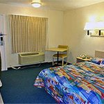 Motel 6 Simi Valleyの写真