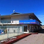 Motel 6 Gallupの写真