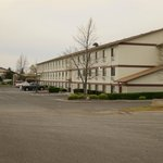 Photo de Walla Walla Super 8 Motel