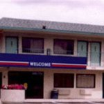 Motel 6 Bakersfield South resmi