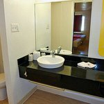  MBathroom