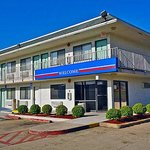 Motel 6 Bossier City Shreveport