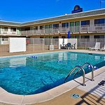 Motel 6 Bossier City Shreveport의 사진