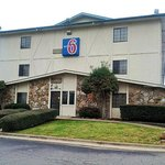 Photo of Motel 6 Little Rock - South