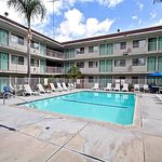 Φωτογραφία: Motel 6 San Bernardino North