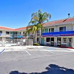 Photo of Motel 6 Bakersfield Convention Center