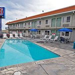 Photo of Motel 6 Lancaster