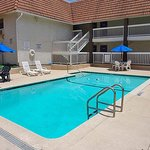 Φωτογραφία: Motel 6 Dallas - Duncanville