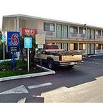 Motel 6 Los Angeles - Hacienda Heightsの写真