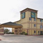 Photo of Quality Inn near Seaworld San Antonio
