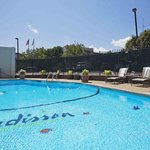 Radisson New Rochelle Pool Low Res