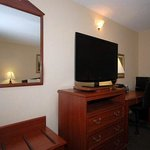 Photo de Quality Inn Waynesboro