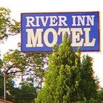 Foto di River Inn Motel