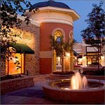 ‪BEST WESTERN Regency Plaza Hotel - St. Paul East‬