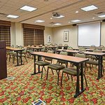 Orlando Meeting Room