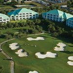 Hyatt Miami at The Blue Doral
