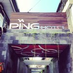 Ping Hotel
