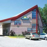  Welcome To Days Inn Trois Rivieres