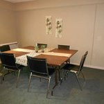 Country Inn & Suites, Saskatoon - Meeting Room