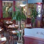  Allegro Restaurant