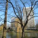 Photo of Maritim Hotel Gelsenkirchen